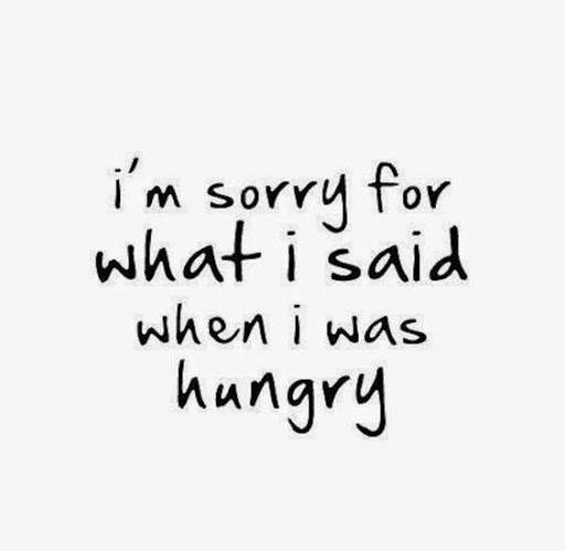 Best food quotes pics images (23)